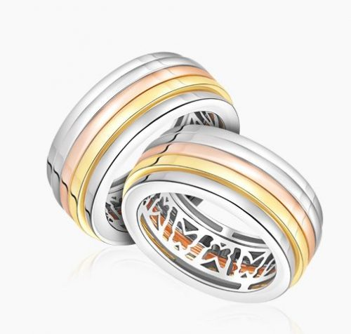 Gold-Wedding-Bands-Singapore