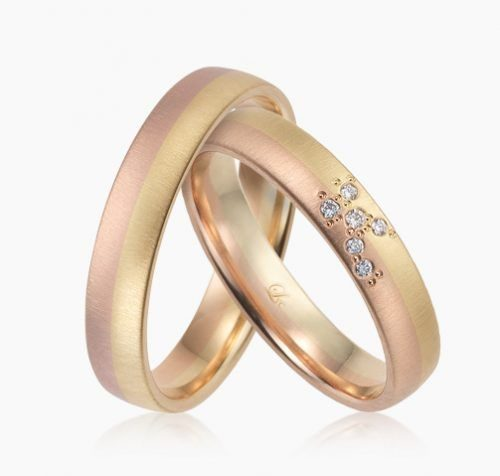 rose-Gold-Engagement-Rings